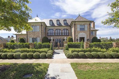 the woodlands home designer houston texas house plans french influence on the woodlands lake houston chronicle