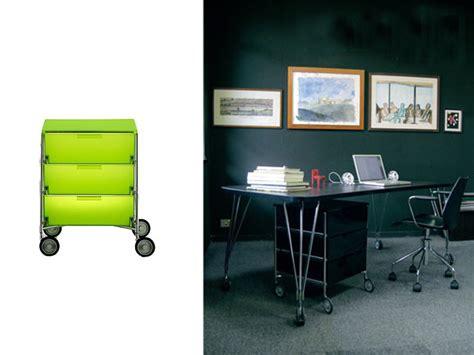 office furniture kartell