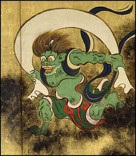 about japanese culture reiki, akitas & ainu folktales