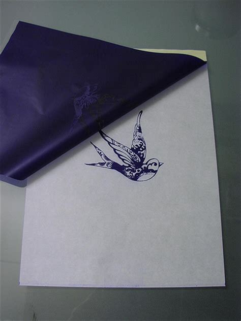 printable tattoo paper uk tattoo stencil paper image search results