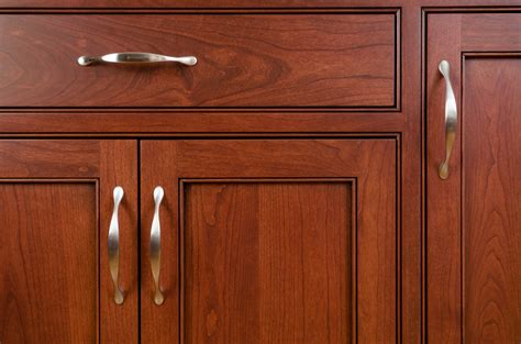 Inset Door Kitchen Cabinets Beaded Inset Cabinetry Foxcraft Cabinets