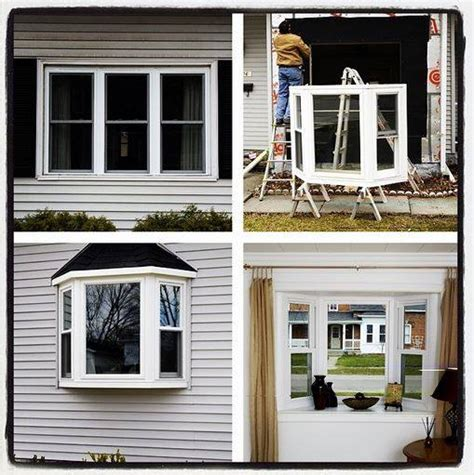 cost to add a window to a house cost to add a window to a house 28 images what affects replacement window cost