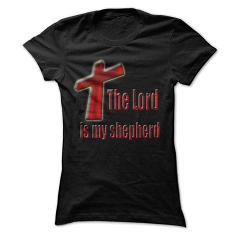 Hoodie Lord Noval Clothing my lord t shirt hoodie occupation t shirts