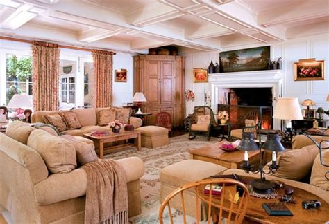 barbra streisand home tabulous design oscar winning homes barbra streisand