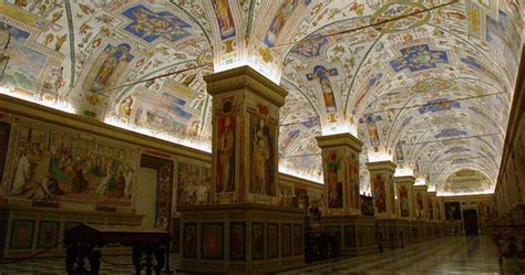ingresso gratuito musei roma roma musei vaticani ingresso gratuito un giorno al mese