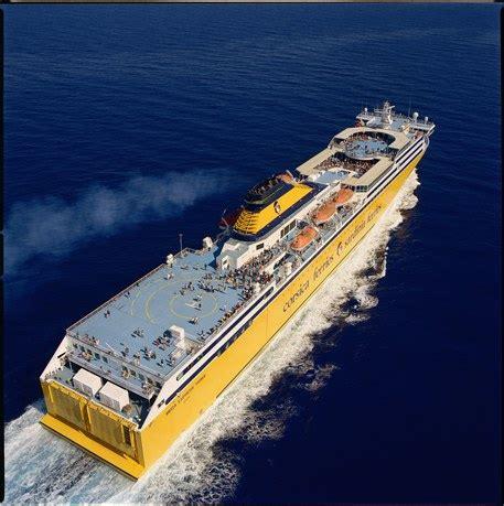 nave livorno porto torres maltempo nave livorno g aranci a olbia per vento a 100 km