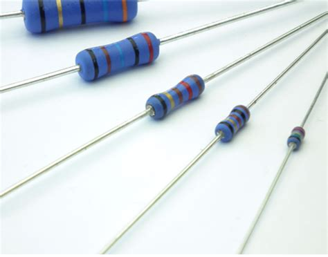 surge resistor surge resistor function 28 images ceramic resistor for anti pulse and surge surge energy