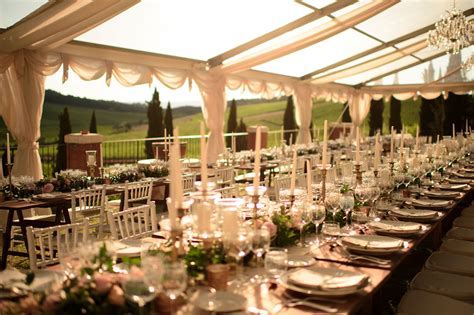 wedding tuscany wedding in tuscany italian wedding planner in