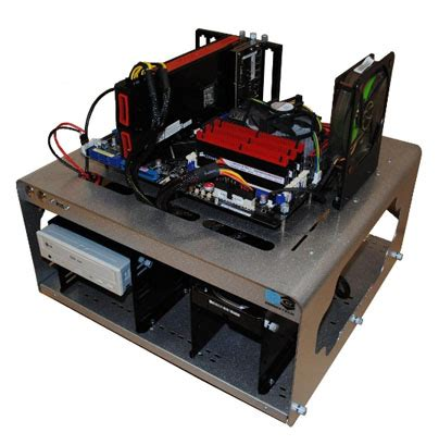 test bench pc dimastech test bench table easy v2 5 review pc perspective
