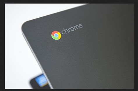 Review: 6 Business Class Chromebooks Test Their Mettle   CIO
