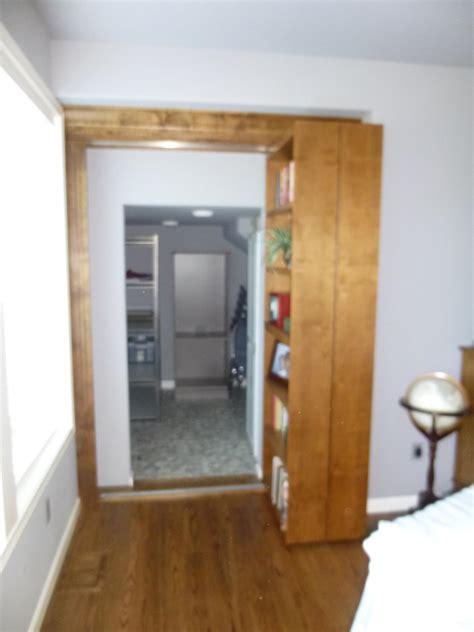 Customer Brag Wall | Murphy Door Cabinet Doors