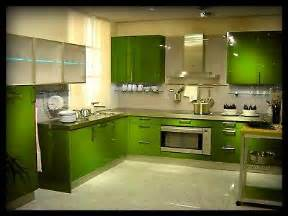 Lime Green Kitchen Cabinets Lime Green Coloured Vinyl For Kitchen Cabinets Doors Inc Squeegee Ebay