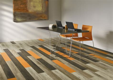 armstrong vinyl flooring malaysia linoleum flooring hardwood look on floor and vinyl wood floo