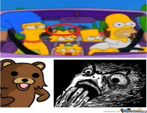 Shocked Computer Meme - shocked by fabian meme center
