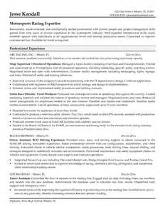 resume writing service toronto mfacourses730 web fc2
