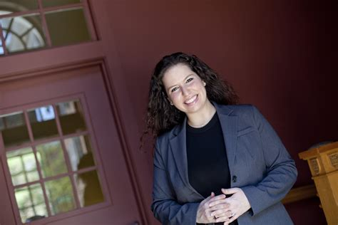Tuck Mba Admissions by Tuck School Of Business Kaitlyn Ramirez D 09 T 16