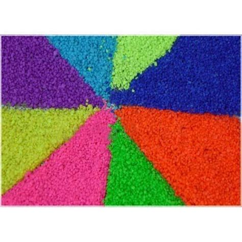 sodium color sodium chloride color speckle patel chemicals