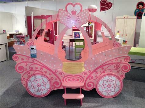 lit carrosse but futur carrosse de ma princesse lol my sweet