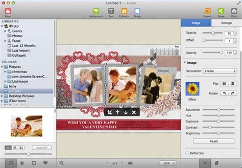 iphoto cards templates iphoto card templates iphoto card templates how to create