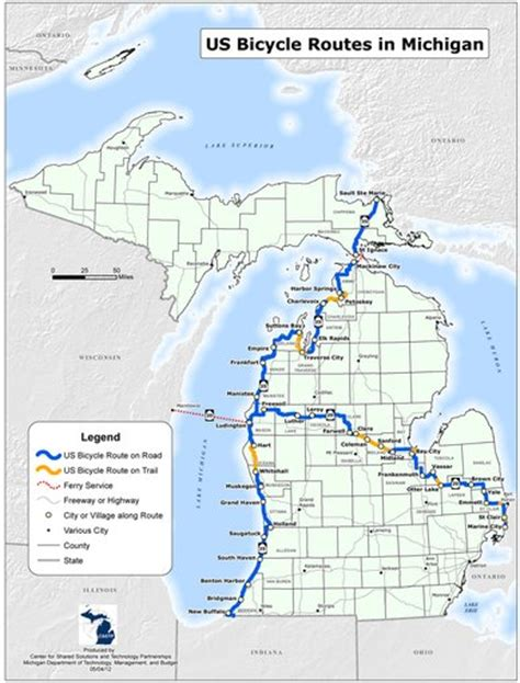 map us route 20 u s bicycle route 20 and 35 maplets