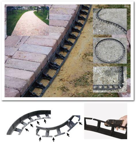 Landscape Architecture Materials Solutions Landscape Architecture Ito Yogyo Co Ltd