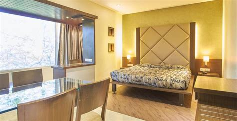 Resorts With Rooms In Thane by Capitol Hotel Thane Booking Photos Rates Contact No