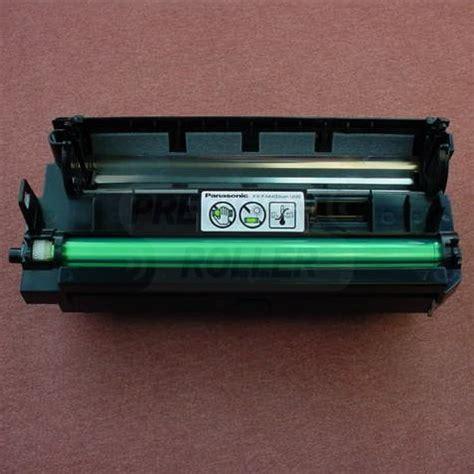 Drum Unit Cartridge Panasonic Kx Fad93e For Use In Laserjet Kx Mb7 3 panasonic kx fl611 black drum unit genuine g8590
