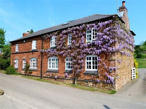 Cottages Leicestershire by Lovely Stay Review Of Three Cottages Bed And
