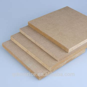 buy mdf panel price low mdf panels mdf board price mdf wood prices buy mdf