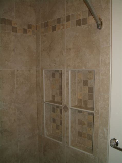Best Drywall For Showers by 417 Best Images About Tile Ideas On Mosaics