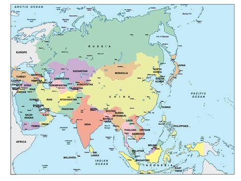 map europe asia ilike2learn europe map