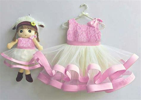 Dress Anak Terbaru Baju Ulang Tahun Anak Murah Baju Pesta Anak baju dress pesta anak perempuan model terbaru cantik murah