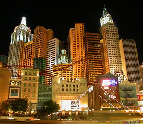 new york inn hotel top hotel deals new york hotel chose your hotel in usa
