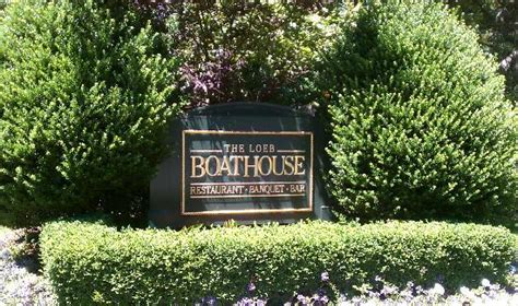 boat house ny loeb boathouse new york city ny hours address tickets tours point of interest