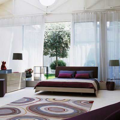 choosing carpet for bedroom how to choose bedroom carpets that best suited for the