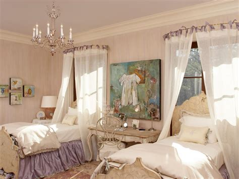 girls bedroom canopy bed crown design ideas bedrooms bedroom decorating