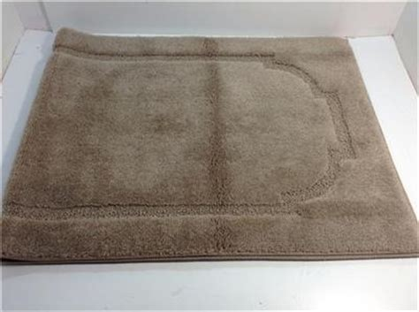 imperial washable rugs jcpenney home imperial washable rectangular rug 24 in x 60 in ebay