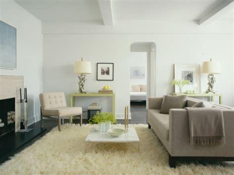 neues wohnzimmer gestalten wohnzimmer gestalten einige neue ideen