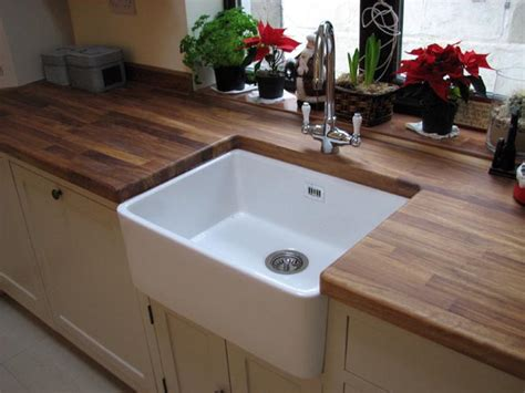 Kitchen With Belfast Sink Shaker Kitchens Designs Images Kitchens Belfast Sink Belfast And Sinks