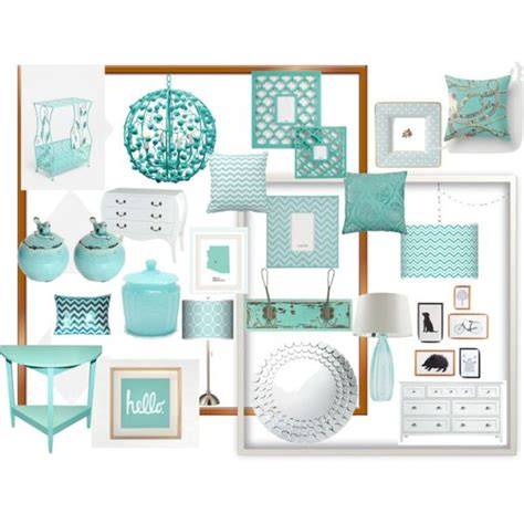 teal bedroom accessories accent colors turquoise and turquoise bedrooms on pinterest