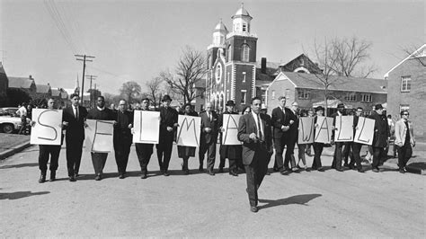 march on line selma then and now bloody sunday 50 years later