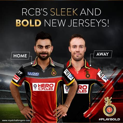 ipl 2016 rcb team newhairstylesformen2014 com search results for ipl schedule 2016 image calendar 2015