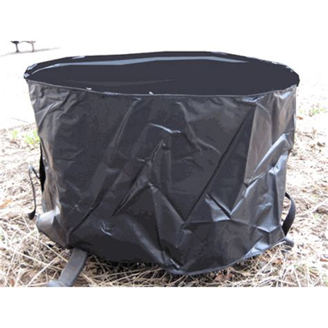 outdoor pit cover vinyl cover for outdoor greatroom colonial 48 pit
