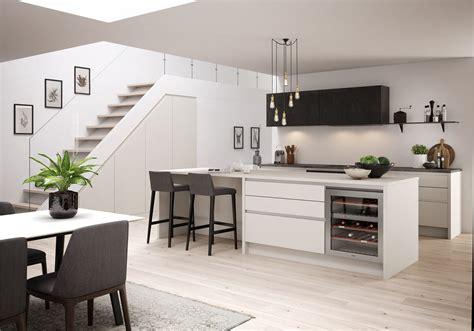 interior solutions kitchens kitchens bedrooms bathrooms renovations allium