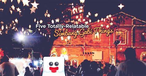 Simbang Gabi Memes - vicky author at travel fashion food lifestyle blog