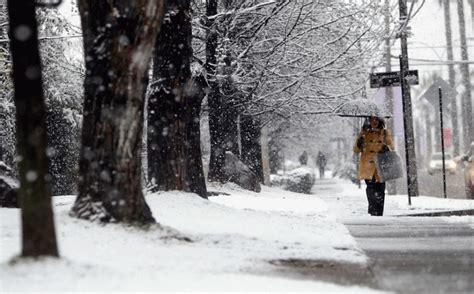 fotos santiago invierno invierno en chile hasta cu 225 ndo durar 225 y el especial