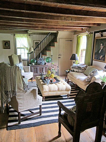 770 best images about country cottage living room on pinterest 770 best country cottage living room images on pinterest
