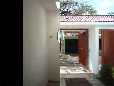 casa en venta residencial las vegas tapachulawmv youtube
