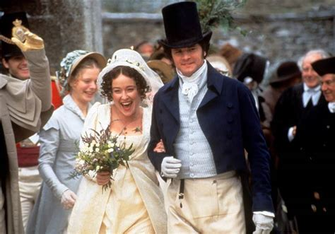 themes in pride and prejudice movie 10 movie bridal shower themes better than breakfast at