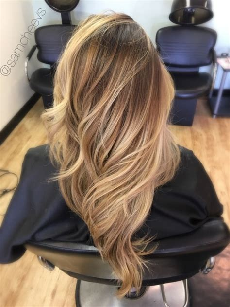 how to add warmth to blonde hair how to add warmth to platinum hair ignite by jon renau
